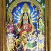 Photo - Goddess - Devi Durga