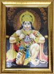 Photo - God - Bir Hanuman, Bajrangbali