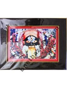 Photo - Goddess - Ma kali, Kalighat Kali