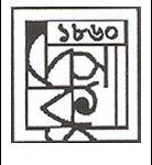 Publisher - Dev Sahitya kutir Pvt Ltd