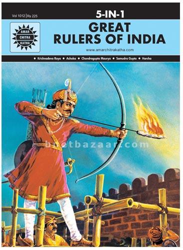 Great-Rulers-Of-India.jpg