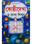 Practical Kosthi Dekha o Lekha Shikhun