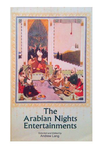 The Arabian Nights Entertainments - Avenel Press