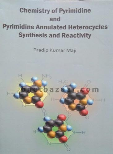 Chemistry-Of-Pyrimidine-and.jpg