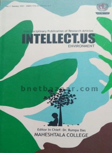 Intellect.Us-Environment.jpg
