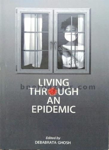 Living-Through-An-Epidemic.jpg