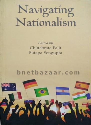 Navigating-Nationalism.jpg