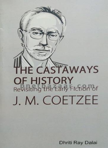 The-Castaways-Of-Histoyr-R.jpg