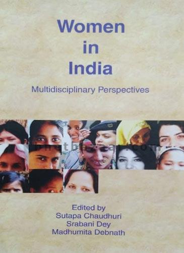 Women-In-India-Multidisci.jpg
