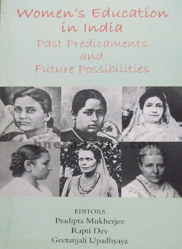 Womens-Education-in-India-.jpg