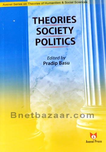Theories Society Politics