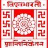Visva-Bharati Logo